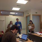 ERP e Social CRM no Fast Track Master Enterprise