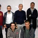 Turma Desenvolvimento de Software - 10 de Novembro 2014 - Porto
